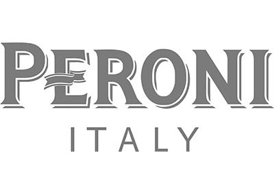 cerveza-peroni-italy-176