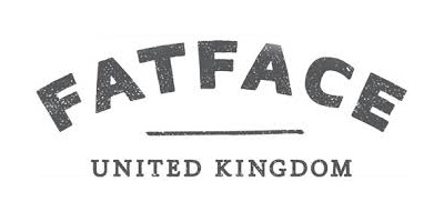 Fatface UK logo